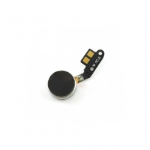 Vibrator For samsung I9300 Galaxy S III