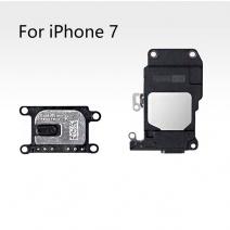 Loudspeaker & Earpiece Speaker For iPhone 7