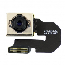 Back Rear Camera Cam Replacement for iPhone 6 Plus