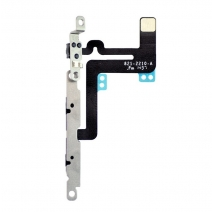 iPhone 6 Plus Volume Button Flex Cable