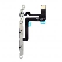 iPhone 6 Plus Volume Button Flex Cable