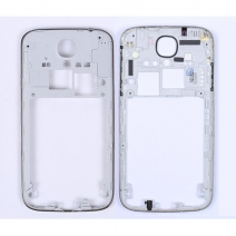 Middle Housing Middle Cover For Samsung Galaxy S4 i9500 i9502 i9505 i9508 i959 i337 M919