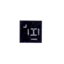 Rear Camera Power Supply IC U3200 For iPhone 6S/6S Plus