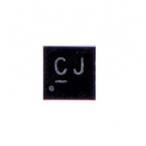 Touch ID Power Amplifier Supply IC U4100 For iPhone 6S/6S