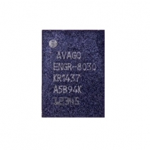 Amplifier IC ACPM-A8030 For iPhone 6S/6S Plus