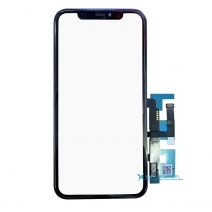 Touch Screen Digitizer Front Glass Lens for iPhone 11 / Pro / Max