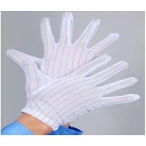 anti static gloves esd gloves antistatic gloves