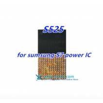 S525 big power IC for Sumsung S7 power supply chip European version PM