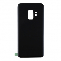 Back Cover Glass for Samsung Galaxy S9  S9 Plus
