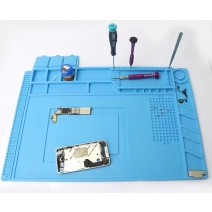 Cell Phone Repair Working platform Mat