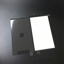 Customized LCD Backlight Repair Part without 3DMetal shield plate for iPhone