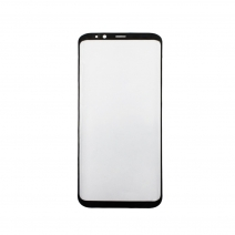 Front Outer Screen Glass Lens for Samsung Galaxy S8  S8 Edge