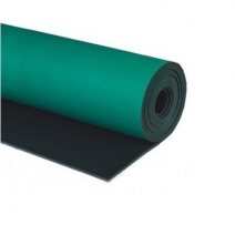 Anti-static ESD High Temperature Resistance Mat