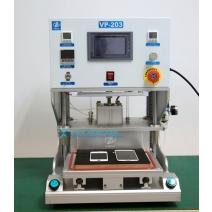 High Precision VP-203 automatic Vacuum OCA Laminating Machine