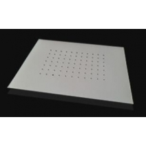 High temperature resistant silicone pad  for Automatic Glue Remover JX0103