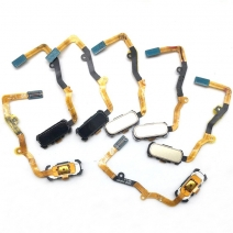Home Button with Flex Cable For Samsung Galaxy S7 G930F / S7 Edge G935F Key Cap Assembly Cable