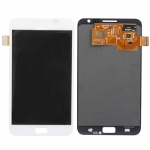 LCD Screen Display without Frame for Samsung Galaxy Note 1