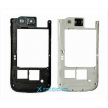 Middle Housing Middle Cover For Samsung Galaxy S3 i9300 i9305 i9308 i535 R530 T999 i747 L710 i939 i939D