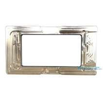 Glass Lens Alignment Mold for Samsung Galaxy S/E/C/Note Series