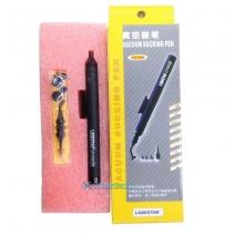 vacuum suction pen pen SMD IC IC puller antistatic vacuum suction pen