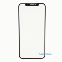 Front Outer Screen Glass Lens for iPhone 11 / Pro / Max