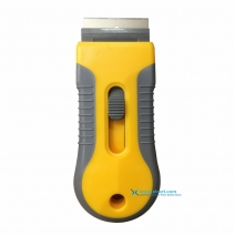 Handheld Glue Cleaning Blade