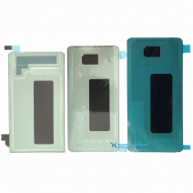 LCD Screen Display Adhesive Repair Sticker for Samsung Galaxy S/A/E/Note Series