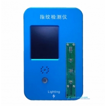 Fingerprint Detector for iPhone 5S /6 /6P /6S /6SP /7 /7P /8 /8P