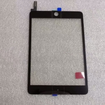 Touch Screen Digitizer for iPad mini 4