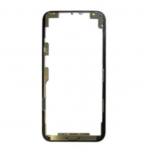 Touch Screen Frame Bezel & Frame Bezel Sticker Tape for iPhone 11 / Pro / Max