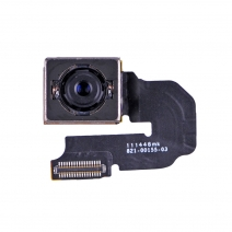 Rear Camera For iPhone 6S Plus (5.5 inch)