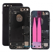 Back Cover Rear Housing Full Assembly for iPhone 7 / Plus