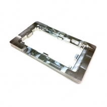 For Sony Series Alignment Mold - Aluminum