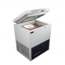 LCD Frozen Freezer Separator Freezing Machine -180℃ for LCD Refurbishment #MT
