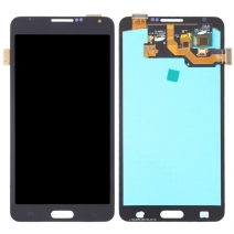 LCD Screen Display without Frame for Samsung Galaxy Note 3