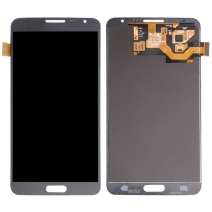 LCD Screen Display without Frame for Samsung Galaxy Note 3 Neo