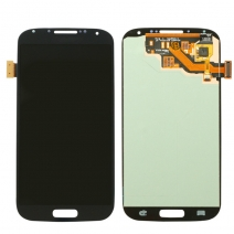 LCD Screen Display without Frame for Samsung Galaxy S4