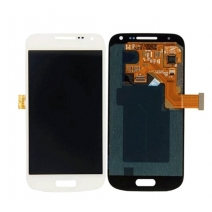 Frame for Samsung Galaxy S4 mini