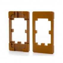 LOCA Alignment Mould Mold for iPhone 4 /5 /6 /6 Plus LCD Touch Screen Outer Glass Lens