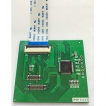 Tester PCB Board for iPhone 4/4S,5,5c,5s,6,6 plus ( For JX0191)