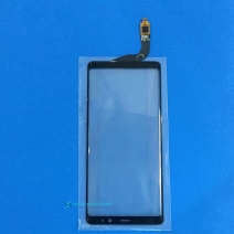 Touch Screen Digitizer Front Glass for Samsung Galaxy Note 8 N950