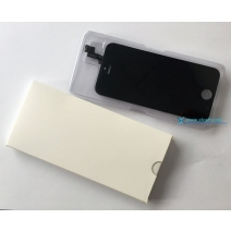 Packing Box with Transparent Holder for iPhone / iPad