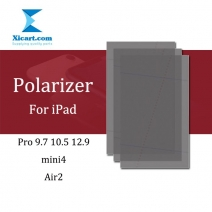 LCD Polarizer Film for iPad Series