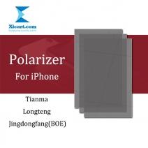 Tianma / Longteng / Jingdongfang(BOE) Special LCD Polarizer Film