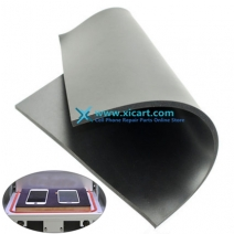 Apparatus Soft Silicone Pad For Vacuum Laminating machine(Recommended)