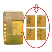 DL100 Tester PCB Board for iPhone #DL