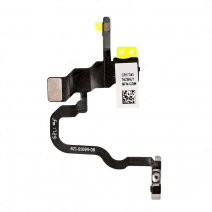 Replacement for iPhone X Power Button Flex Cable
