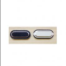 Home Button For Samsung Galaxy A3 A5 A7
