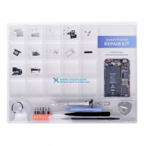 Smartphone Repair Kit