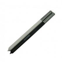 Original Stylus Touch Pen For Samsung Galaxy Note 3 N9000